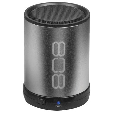 808 - Canz Portable Bluetooth Speakers
