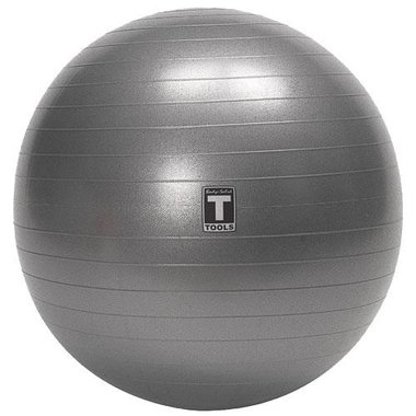 Body-Solid - 55cm Stability Ball