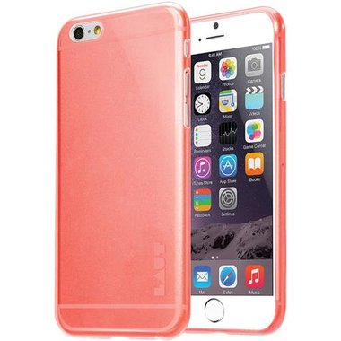 Laut - LUME Case For iPhone 6/6s Plus