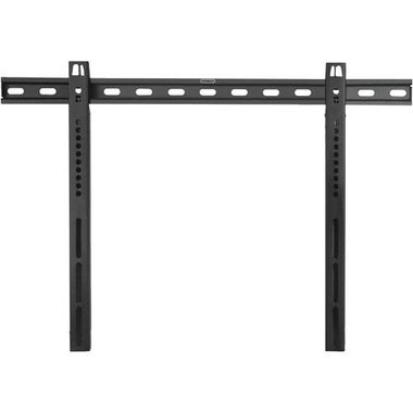 Stanley - Super Slim Design Fixed Mount For 40 - 65 Flat Panel TV