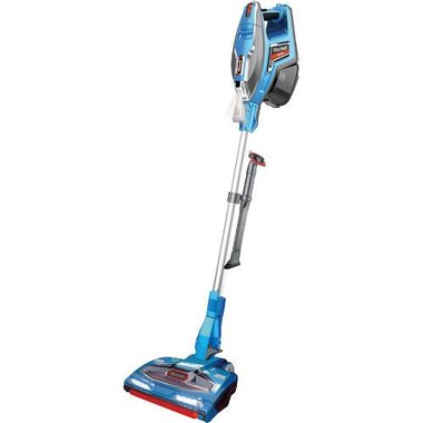 Shark - Rocket Complete Stick Vacuum With DuoClean