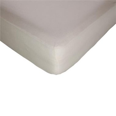 Fashion Bed Group - Fashion Bed Group - Twin - Sleep Calm Mattress Protector