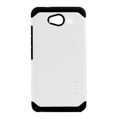 Sky Devices - Sky 5.0W Protective Case
