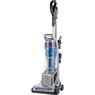 Electrolux - Precision Brushroll Clean Cyclonic Bagless Upright Vacuum
