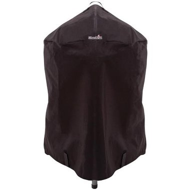 Char-Broil - Kettleman Grill Cover