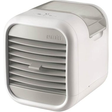 HoMedics - Mychill Personal Space Cooler