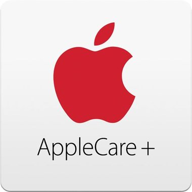Apple - AppleCare Plus For MacBook Pro 15 - 3 Years