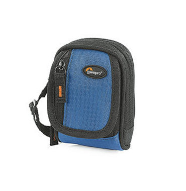 Lowepro - Ultra-Compact Camera Pouch