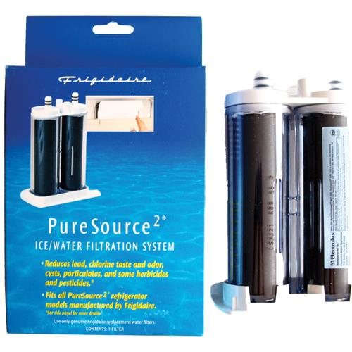 frigidaire puresource water filter - Puresource 3 Water Filter