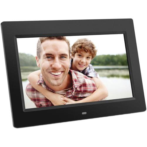 Click here for 10 Digital Photo Frame prices