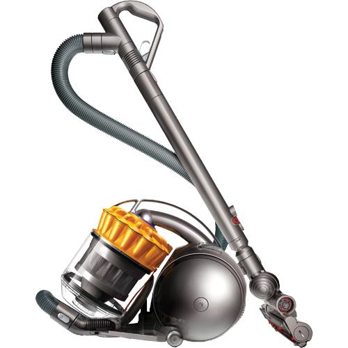 Dyson, Shark, Electrolux & Bissel Vacuums