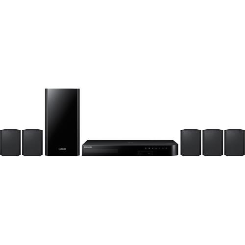 Click here for 500 Watt 5.1 Channel 3D Blu-ray Home Theater Syste... prices