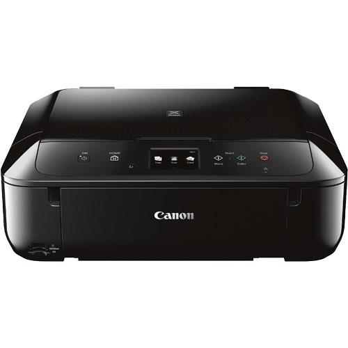 Click here for PIXMA MG6820 Wireless Photo All-In-One Inkjet Prin... prices