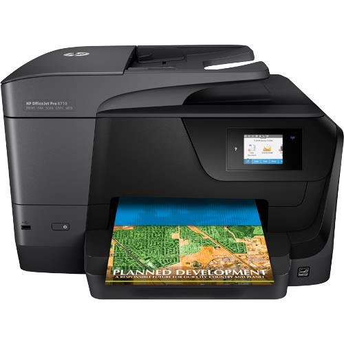 Click here for All-In-One Printer prices