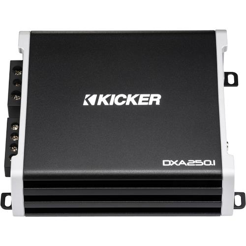 Click here for DX 1 Channel Car Stereo Subwoofer Amplifier prices