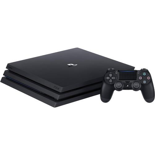 Click here for Pro 1TB Gaming Console prices