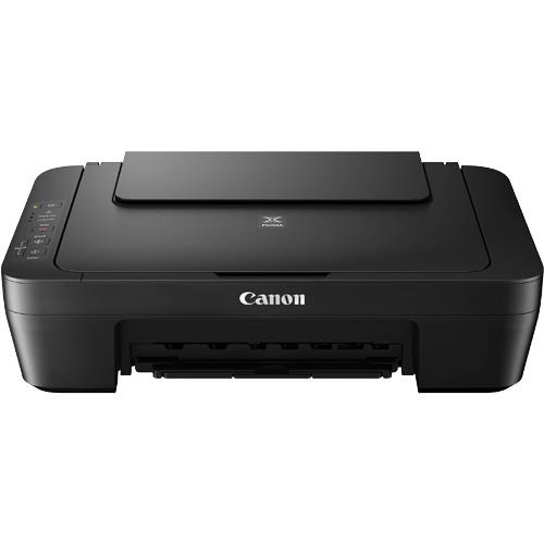 Click here for Pixma Inkjet Photo All-In-One Printer prices