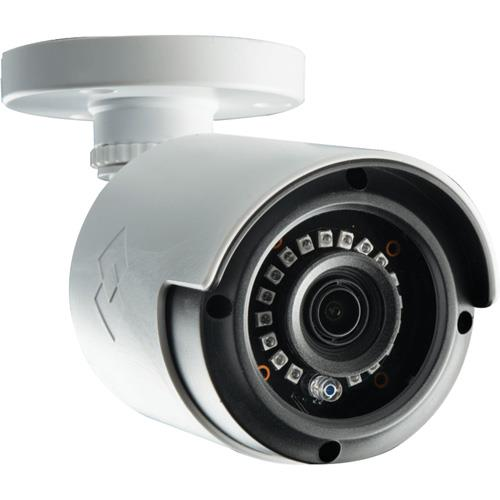 Image of 4MP HD Bullet Security Camera