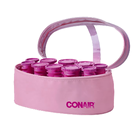 Conair - Instant Heat Compact Hot Rollers