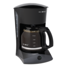Mr. Coffee - 12 Cup Coffeemaker