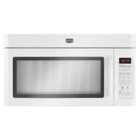 Maytag - 2.0 CuFt Over the Range Microwave
