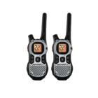 Motorola - Talkabout Two-Way Radio