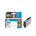 HP - Officejet Ink Cartridge