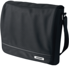 Bose - SoundDock® Portable Bag