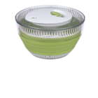 Progressive International - Collapsible Salad Spinner