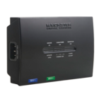 Monster - PowerNet 300 Power Line Network Module with Clean Power
