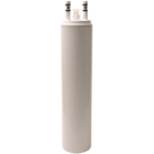 Frigidaire - PureSource Ultra Water Filter