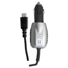 Case Logic - Curve 8900 Car Charger
