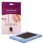 Frigidaire - PureAir Ultra Air Filtration System