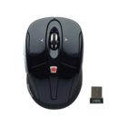 Gear Head - Optical 2.4GHz Wireless Tilt Wheel Mouse