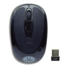 Gear Head - 2.4GHz Wireless Nano Mouse