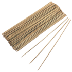 GrillPro - 100 Count 12 Bamboo Skewers
