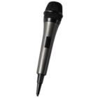 Singing Machine - Dynamic Microphone