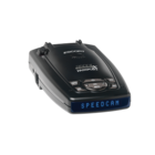 Escort - Radar/Laser Detector With GPS Lock Out