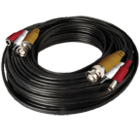 Night Owl - 100 Foot BNC Video / Power / Audio Camera Extension Cable