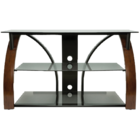 Bell'O - 44 Flat Panel TV Stand