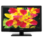 Viore - 22 Class 1080P LED-LCD HDTV