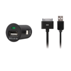 Belkin - iPhone Micro USB Charger