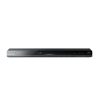 Sony - Internet-Ready 3D Blu-ray Player