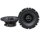 Alpine - Type S Series 6.5 Car Stereo Speakers ( Pair )
