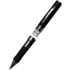Night Owl - Executive Camcorder Pen