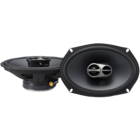 Alpine - Type S 6 x 9 Car Stereo Speaker (Pair)