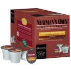 Keurig - Newman's Own Organic Special Blend 18 K-Cups