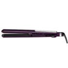 Conair - 1 Infiniti Pro Oil-Infused Ceramic Flat Iron