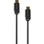 Belkin - 3D Ready 12' HDMI Cable