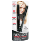 Revlon - 2 Ceramic Straightener